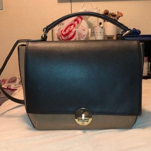Express Large Handbag/Satchel